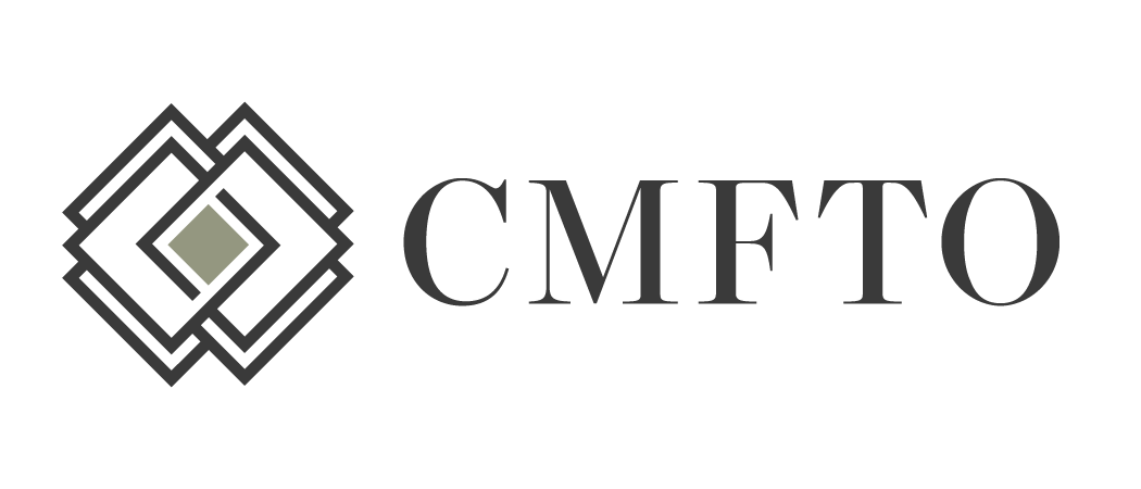 CMF Transitional Organization, LLC