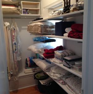 clutter3