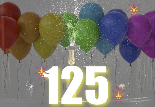 125_counting