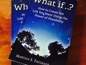 books_whatif