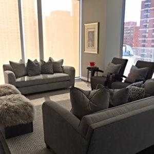 CMFTO Living Room