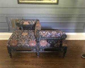 Unique Pieces & Rare Treasures
