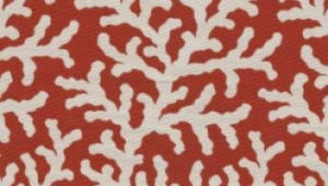 Pantone - Living Coral