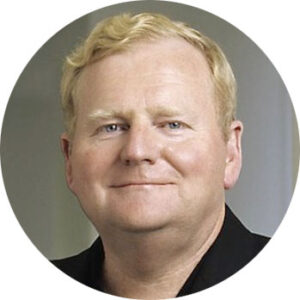 Jim Meyer